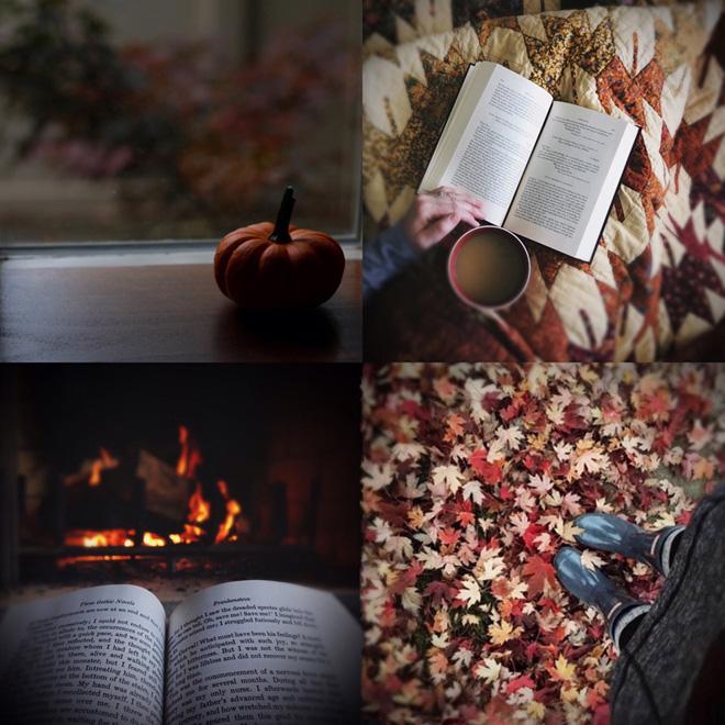 Autumncollage1